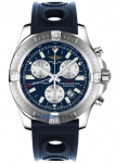 Breitling Colt Chronograph a7338811/c905-3or watch