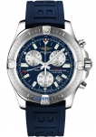 Breitling Colt Chronograph a7338811/c905-3pro3t watch