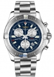 Breitling Colt Chronograph a7338811/c905-ss watch