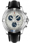 Breitling Colt Chronograph a7338811/g790-1lt watch