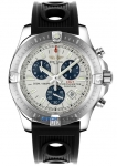 Breitling Colt Chronograph a7338811/g790-1or watch