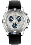 Breitling Colt Chronograph a7338811/g790-1pro2t watch