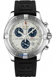 Breitling Colt Chronograph a7338811/g790-1pro3t watch