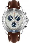Breitling Colt Chronograph a7338811/g790-2lt watch