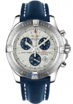 Breitling Colt Chronograph a7338811/g790-3lt watch
