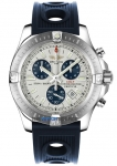 Breitling Colt Chronograph a7338811/g790-3or watch