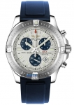 Breitling Colt Chronograph a7338811/g790-3pro2t watch