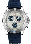 Breitling Colt Chronograph a7338811/g790-3pro3t watch