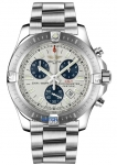 Breitling Colt Chronograph a7338811/g790-ss watch