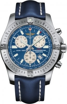 Breitling Colt Chronograph a73388111c1x1 watch