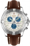 Breitling Colt Chronograph a7338811/g790-2ld watch