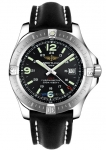 Breitling Colt Quartz 44mm a7438811/bd45-1lt watch