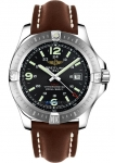Breitling Colt Quartz 44mm a7438811/bd45-2lt watch