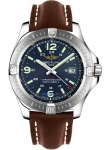 Breitling Colt Quartz 44mm a7438811/c907-2lt watch