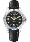 Breitling Colt Lady 36mm a7438911/bd82/213x watch
