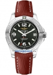 Breitling Colt Lady 36mm a7438911/bd82/216x watch
