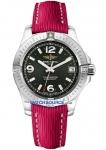 Breitling Colt Lady 36mm a7438911/bd82/242x watch