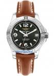 Breitling Colt Lady 36mm a7438911/bd82/412x watch