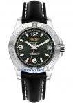 Breitling Colt Lady 36mm a7438911/bd82/414x watch