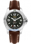 Breitling Colt Lady 36mm a7438911/bd82/416x watch