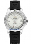 Breitling Colt Lady 36mm a7438911/g803/237s watch