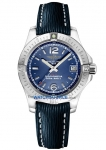 Breitling Colt Lady 33mm a7738811/c908/254x watch