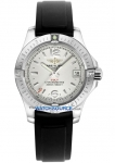 Breitling Colt Lady 33mm a7738811/g793/133s watch