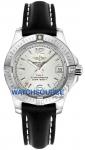 Breitling Colt Lady 33mm a7738811/g793-1lt watch