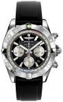 Breitling Chronomat 44 ab011012/b967-1pro2t watch