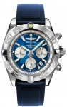 Breitling Chronomat 44 ab011012/c788-3pro2t watch
