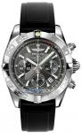 Breitling Chronomat 44 ab011012/m524-1pro2t watch