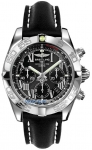 Breitling Chronomat 44 ab011012/b956-1lt watch