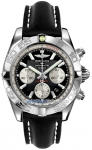 Breitling Chronomat 44 ab011012/b967-1LT watch
