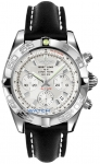 Breitling Chronomat 44 ab011012/g684-1lt watch