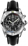 Breitling Chronomat 44 ab011012/b956-1ld watch