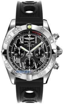 Breitling Chronomat 44 ab011012/b956-1or watch