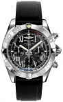 Breitling Chronomat 44 ab011012/b956-1pro2t watch