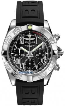 Breitling Chronomat 44 ab011012/b956-1pro3d watch