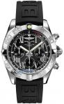 Breitling Chronomat 44 ab011012/b956-1pro3t watch