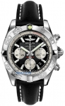 Breitling Chronomat 44 ab011012/b967-1ld watch