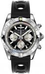 Breitling Chronomat 44 ab011012/b967-1or watch
