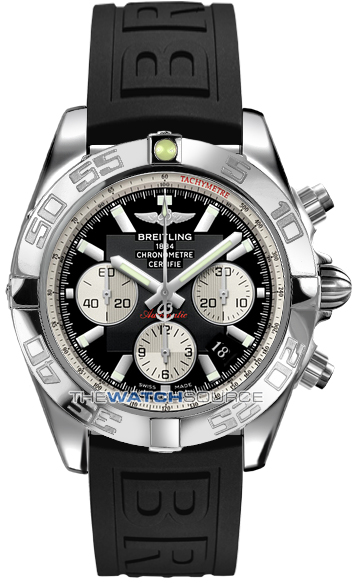 new products 38ef8 112ab Breitling Chronomat 44 ab011012/b967-1pro3t