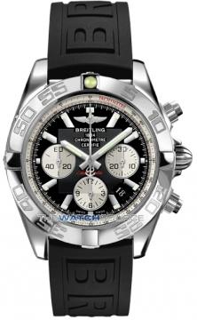 Breitling Chronomat 44 ab011012/b967-1pro3d watch