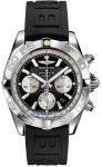 Breitling Chronomat 44 ab011012/b967-1pro3t watch