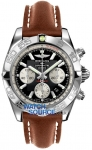 Breitling Chronomat 44 ab011012/b967/433x watch
