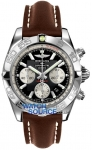 Breitling Chronomat 44 ab011012/b967/437x watch