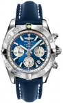 Breitling Chronomat 44 ab011012/c788-3lt watch