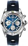 Breitling Chronomat 44 ab011012/c788-3or watch