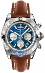 Breitling Chronomat 44 ab011012/c788/433x watch