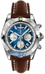 Breitling Chronomat 44 ab011012/c788/437x watch